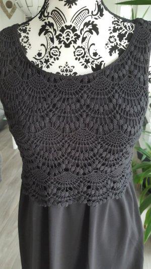 Hübsches Kleid von Tom Tailor Gr. XS