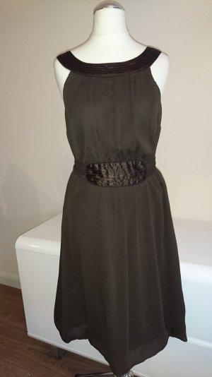 Hübsches Kleid von Vero Moda