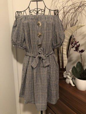 Hübsches Kleid von Zara/Gr.XS