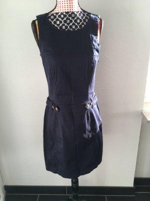 Hübsches kurzes Kleid / Esprit