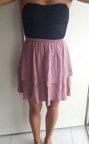 hübsches Review Bandeau Kleid XS/S