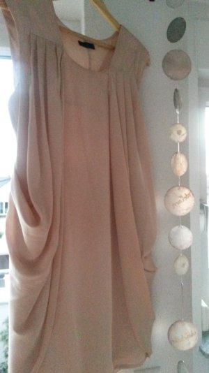 Hübsches rosa Kleid zB für Hochzeiten etc.!