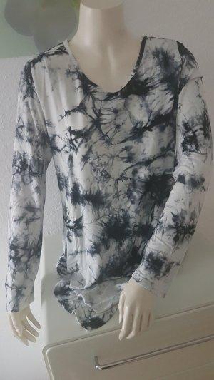 Hübsches Shirt