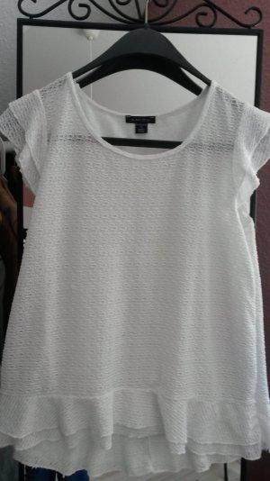 Hübsches Shirt von Amisu