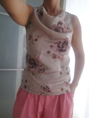 hübsches Shirt von Cynthia Rowley in S