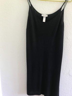 Hübsches Sommer Kleid, Cocktail, Strand von Oceano Gr.48 It. 38,40,42 D.
