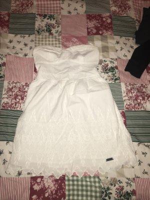 Hübsches Sommerkleid.