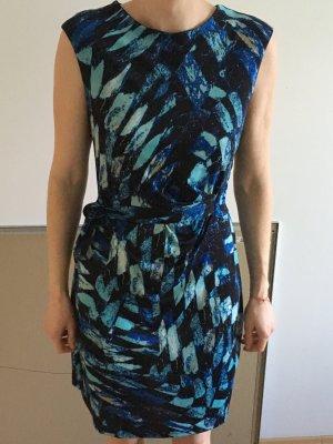 Hübsches Sommerkleid von Anna Field