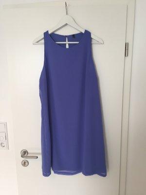 Hübsches Sommerkleid von Benetton