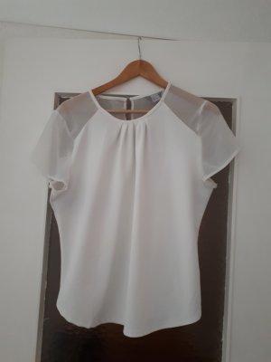 hübsches T-shirt von H&M