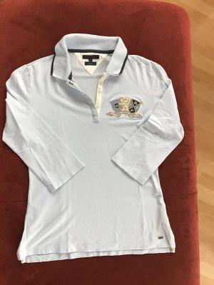 Hübsches Tommy Hilfiger Polo-Shirt