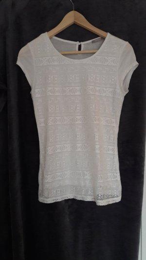 Hübsches Tshirt von Orsay Größe XS