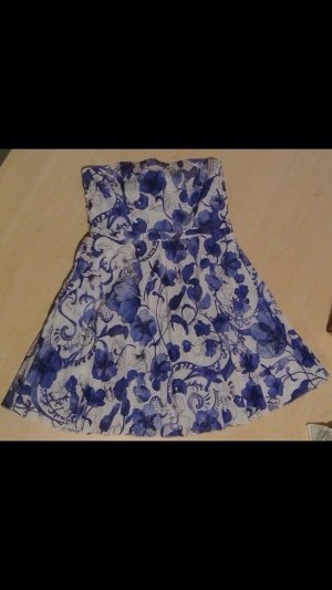 Hübsches und sommerliches H&M Kleid