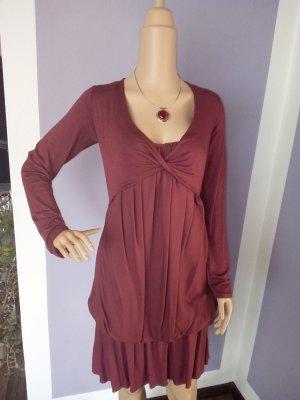 Hübsches Vestino Kleid