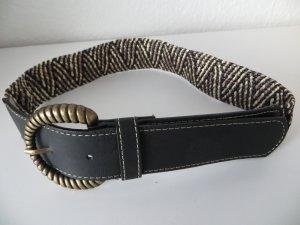 Hüft-Gürtel von Sisley, 83cm lang