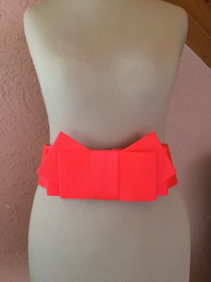 H&M Hip Belt pink