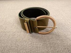 H&M Hip Belt khaki