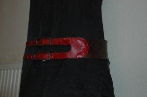 Hüftgürtel von promod - 95 cm