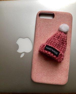 Hülle Case IPhone Plus NEU