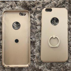 Hülle für Iphone 6