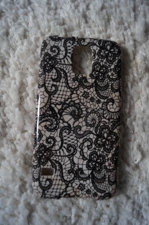 Hülle für Samsung Galaxy S5 Cover Case