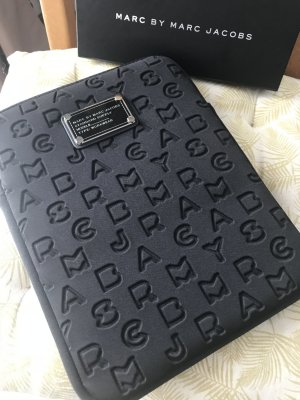 Hülle Tablet Marc Jacobs, neu