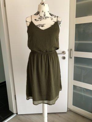 Hüsbsches Kleid