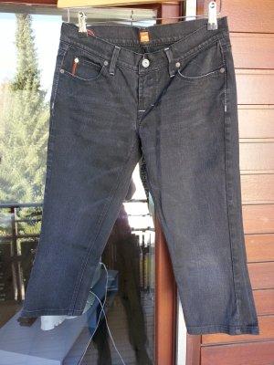 HUGO BOSS 3/4-Jeans in Größe 30/34