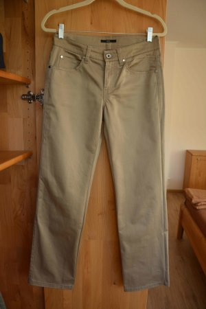 Hugo Boss, 5 Pocket Hose, Größe 28/32 (38)