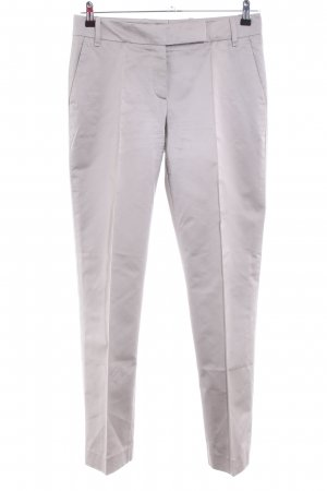 Hugo Boss Suit Trouser natural white business style