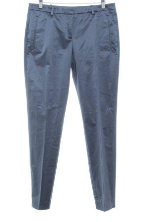 68edb0c1faa2d Pantalones de vestir de Hugo Boss a precios razonables