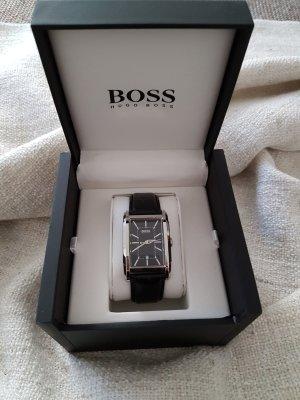 Hugo Boss Armbanduhr Herren *neu und ungetragen*