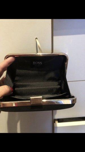 Hugo Boss Clutch black