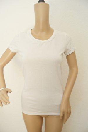 Hugo Boss Basic T-Shirt gr.S