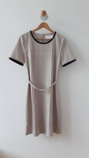 Hugo Boss Beige Kleid