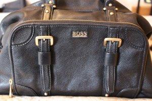 Hugo Boss Black Tasche