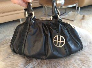 Hugo Boss Black Tasche - wie neu - butterweiches Leder