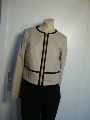 Hugo Boss Blazer 100% Original Gr. 36 wenig getragen TOP WIE NEU!!!
