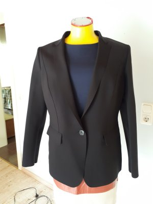 Hugo Boss Blazer Damen