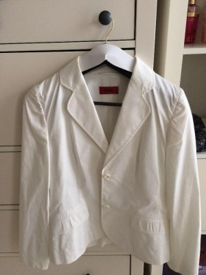 Hugo Boss Blazer red label Blazer -Klasiker-Gr.38-Neuwertig!