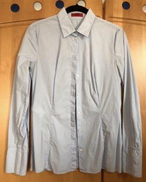 Hugo Boss Bluse Hemd S