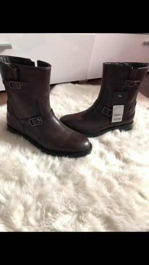 Hugo Boss Boots Stiefel neu 38