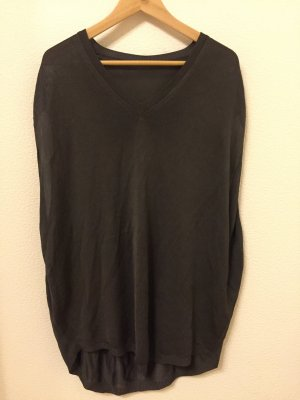 HUGO BOSS | BOSS Black Top