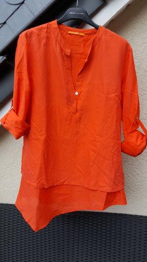 boss orange blusen g nstig kaufen second hand m dchenflohmarkt. Black Bedroom Furniture Sets. Home Design Ideas