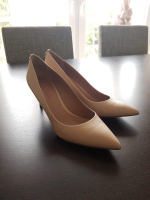 Hugo Boss BOSS Pumps - beige