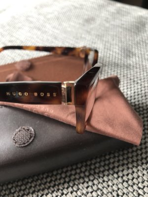 Hugo Boss Glasses multicolored