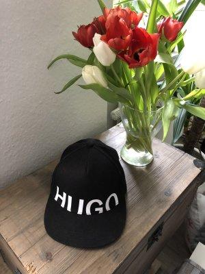 HUGO Boss - Cap - NEUWERTIG