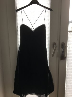 Hugo Boss Cocktailkleid