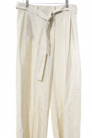 Hugo Boss Culottes room casual uitstraling