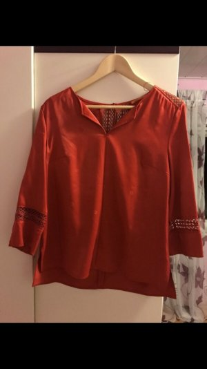 Hugo Boss Damen Bluse